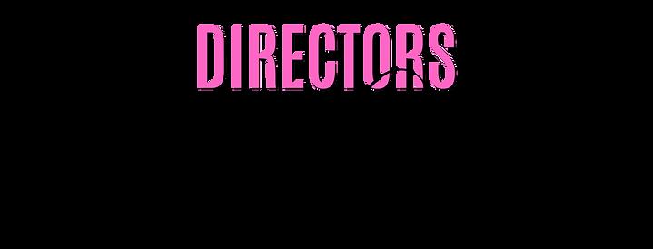 MK DIRECTORS IN QUALIFICATION WEBSITE.pn