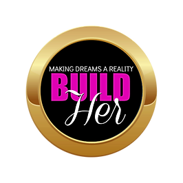 BUILD HER LOGO CIRCLE.PNG