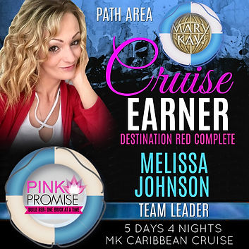 MK CRUISE EARNER  MELISSA JOHNSON.jpg