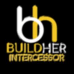 BUILD HER INTERCESSOR.png