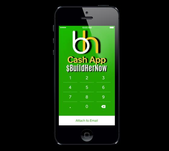 BUILD HER square_cash_app.png
