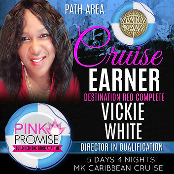 MK CRUISE EARNER VICKIE WHITE NEW.jpg