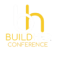 BUILD HER  CONFERENCE YELLOW FINAL (1).p