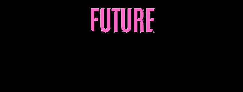 MK FUTURE DIRECTORS .png