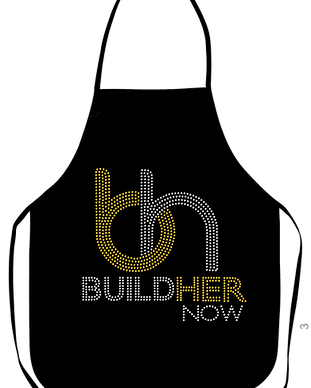 BUILD HER APRON.png