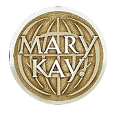 Mary-Kay-Logo-Pin.PNG