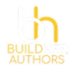 BUILD HER AUTHORS.png