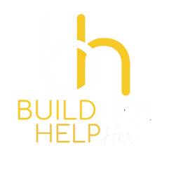 BUILD HER  HELP HER.png