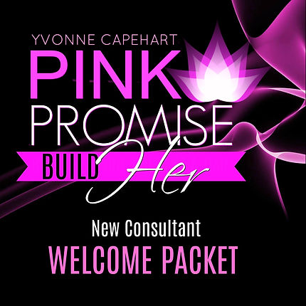 PINK PROMISE WELCOME PACKET FLYER.jpg