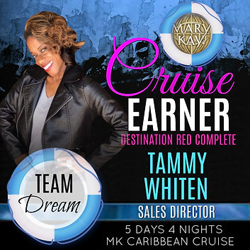 MK CRUISE EARNER TAMMY WHITEN.jpg
