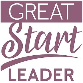 MK GreatStart.png