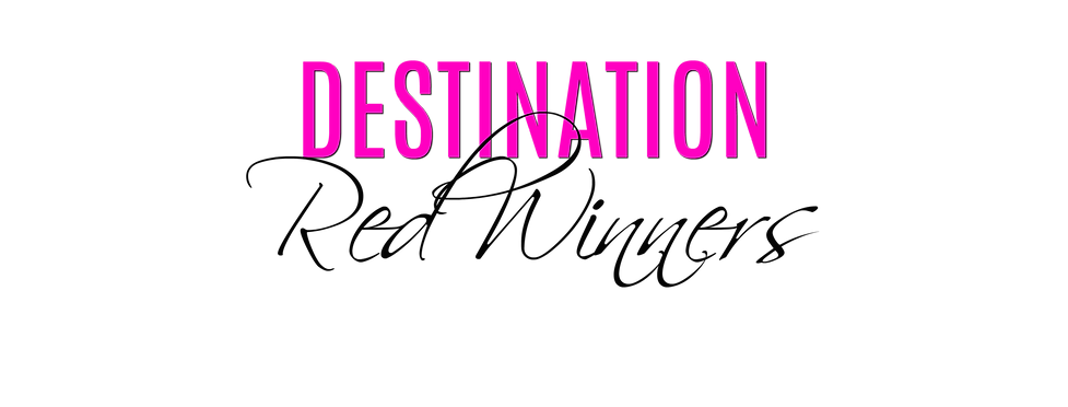 MK DESTINATION RED WINNERS WEBSITE.png