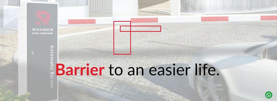 ranger barrier.JPG