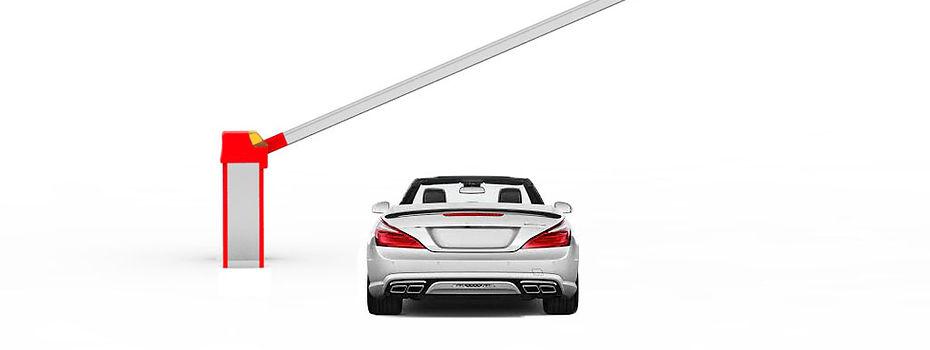 car2 (1).jpg