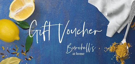Burchells Gift Vouchers.jpg