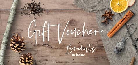 Burchells Gift Vouchers2.jpg