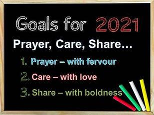 Goals 2021.jpg