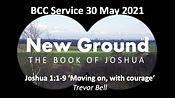 1 New Ground Title slide 31 May.jpg