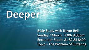 Deeper 7 Mar.png