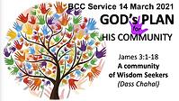 A community of wisdom seekers.png