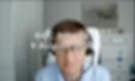 Screenshot 2020-08-09 at 14.59.57.png