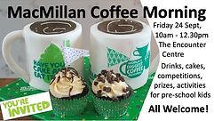 MacMillan Coffee Morn.jpg