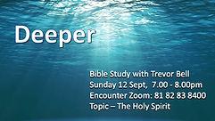 Deeper 12 Sep.jpg
