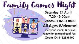 Games Night 24 April.jpg