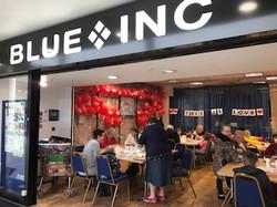Blue Inc3