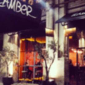 LLAMBER2.jpg