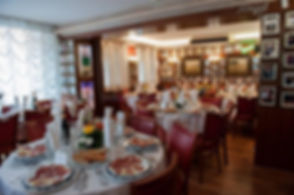 Restaurante-Salamanca-129475.jpg