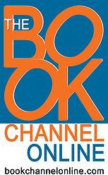 TBC_logo300a.jpg