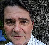 Tim Shea 2.jpg
