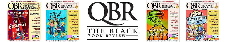 QBR_Banner_HBF.jpg