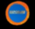 Exposure logo2.png
