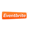 Logo_EventBrite_125x125.png