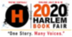 HBF2020 virtual logo.jpg