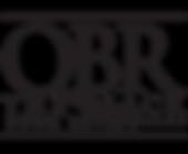 QBR Logo 2014-Black-01.png