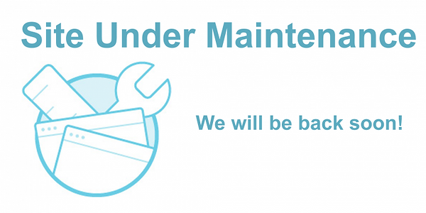 site-under-maintenance-image-768x384.png