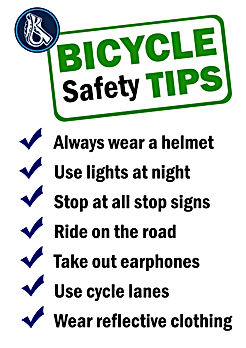 Bicycle Safety Tips (3).jpg