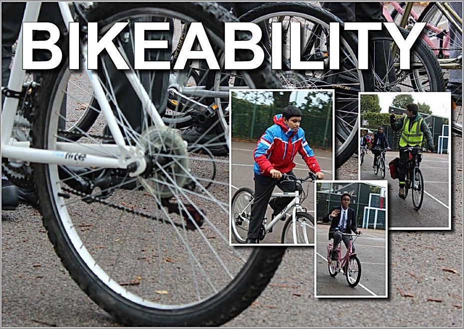 bikeablity.JPG