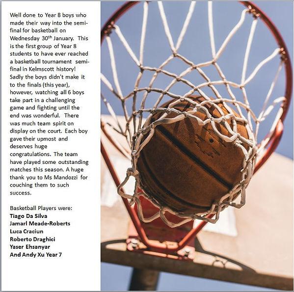 basketball year 8.JPG