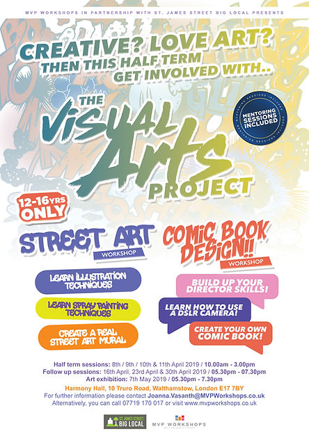Visual Arts Flyer Big Local (3).jpg
