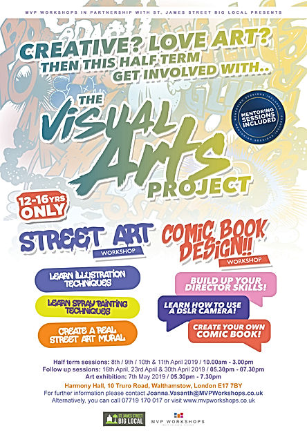 Visual Arts Flyer Big Local (3).jpg
