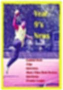 year 9 magazine.JPG