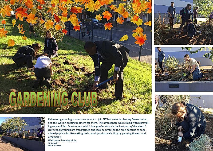 gardening club.JPG