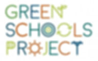 green school project logo.JPG