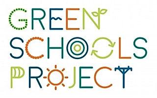 green school project logo.JPG