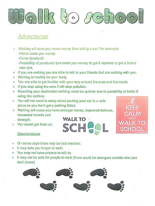 walk to school poster eco page.JPG