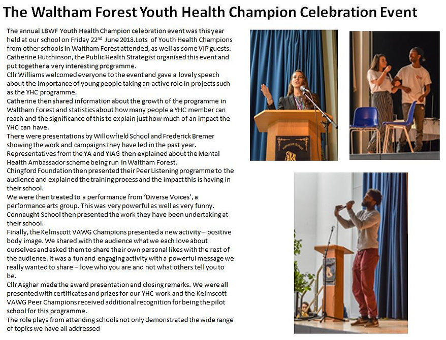 yhc celebration event.JPG